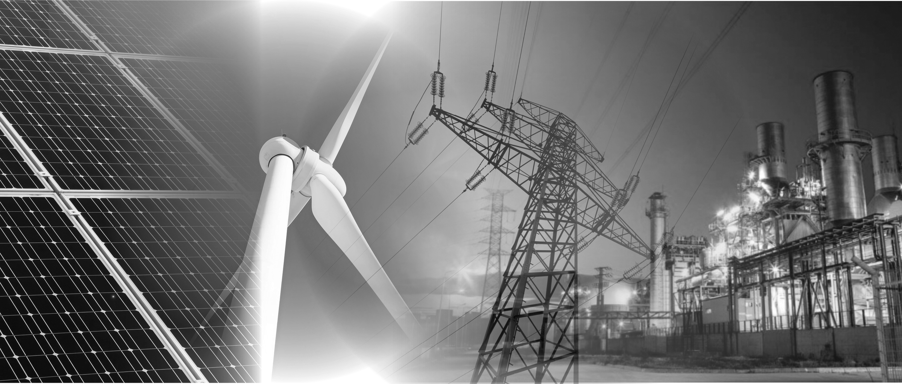 <span>EXECUTIVE AND PROFESSIONAL SHORT COURSES </span>FINANCE, CONTRACTS & RISK MITIGATION FOR PRIVATE POWER PROJECTS